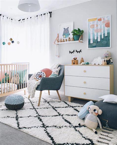 pinterest kids bedroom ideas chambre d enfant ludique et reposante qui plaira aux plus