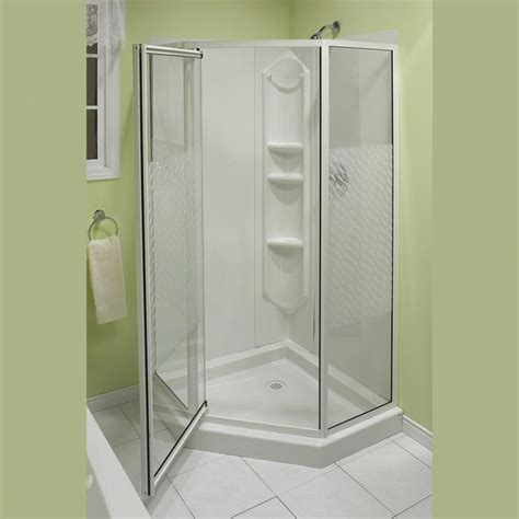 Bathroom Shower Unit 25 Best Ideas About Small Shower Stalls On Bathroom Stall Small Bathroom Showers