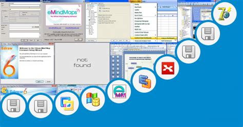 piper diagram software piper diagram excel free xmind and 30 more