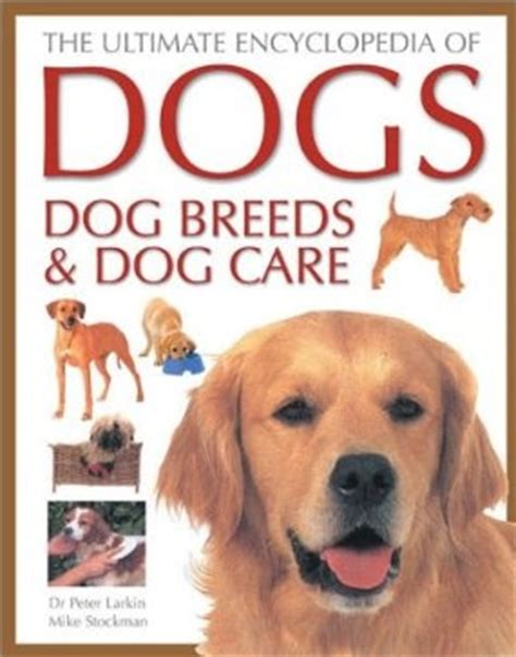 puppy books 17 best images about books worth reading on activities aid and