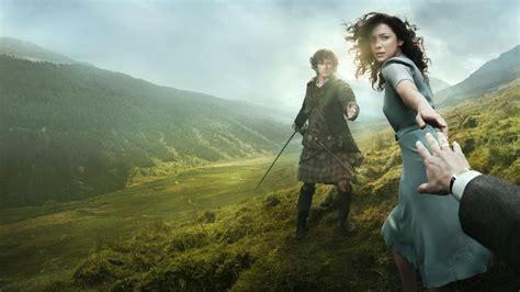 Outlander tv series quotes quotesgram