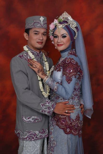 tata rias rambut pengantin adat modern make up wedding nh rias pengantin tata rias pengantin