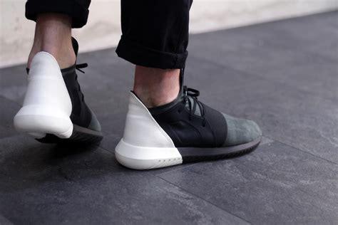 Adidas Tubular For Mans 1 adidas tubular defiant mens packaging news weekly co uk