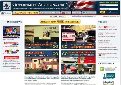Best Penny Auction Sites For Gift Cards - governmentauctions org review best penny auction sites