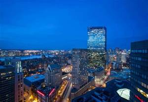 Rental Car Boston Marriott Copley Boston Marriott Copley Place In Boston Hotel Rates
