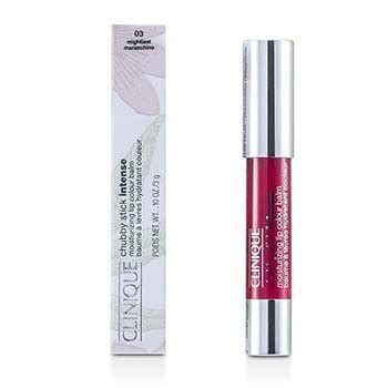Clinique Stick Indonesia clinique lip liner stick singapore malaysia indonesia