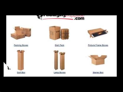 Wardrobe Boxes For Sale by Moving Boxes For Sale Best Selling Moving Kit