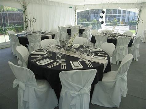 UBP Indian Wedding Catering London, Indian Wedding