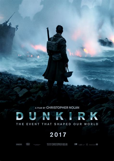 code film dunkirk dunkirk dvd cover cover dudes