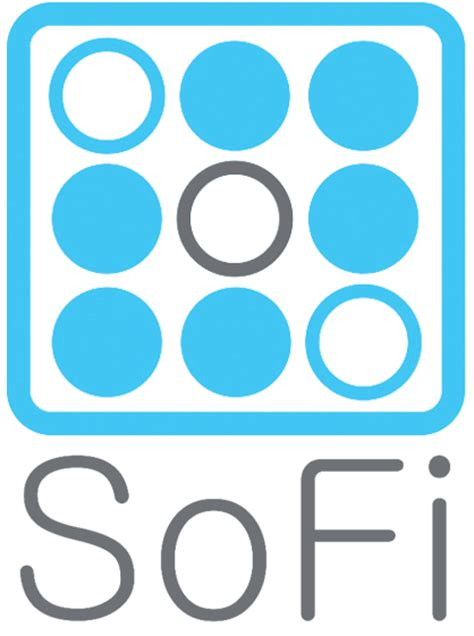Social Finance sofi reportedly planning to launch reit