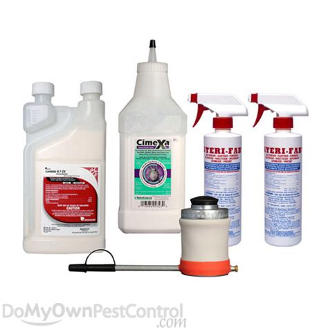 bed bug treatment home depot home depot bed bug treatment bed bug treatment home depot