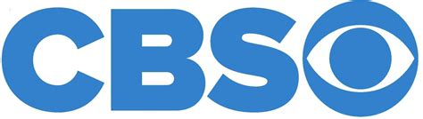 The Cbs by Ncis Scorpion And Cbs Sided Playbook For 2014