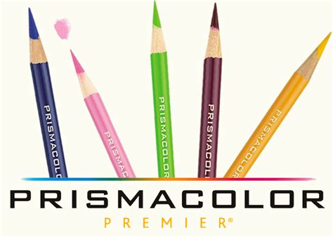 prism color pencils prismacolor premier colored pencils individual rex