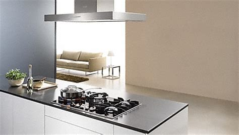cucine a gas miele miele cucine e piani cottura a gas di qualit 224 miele