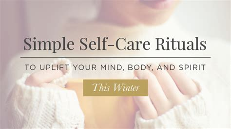 practicing presence simple self care strategies for teachers books simple self care rituals to uplift your mind and