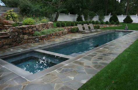 outdoor lap pool 10 best ideas about lap pools on pinterest backyard lap