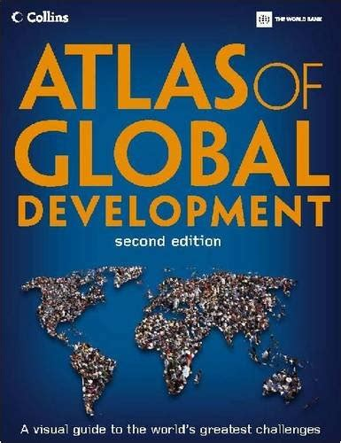 Atlas Global By T B Pustaha 5 tawingerter on marketplace sellerratings