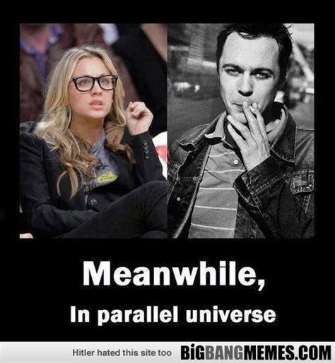 The Big Bang Theory Memes - big bang theory memes tumblr image memes at relatably com