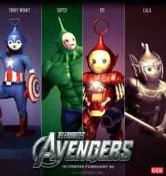 Avengers 2 Spoilers » Home Design 2017