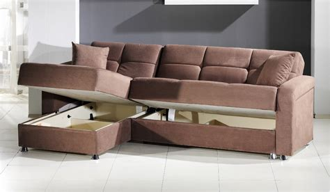 sectional sofas with sleepers for small spaces small sectional sleeper sofa sleeper sectional sofa for