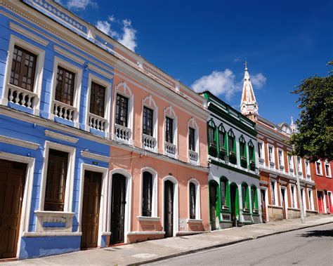 buy american houses 5 reasons to visit colombia in 2016 city nomads
