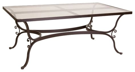 target glass end table outdoor patio tables ideas coffee table patio coffee table ideas patio coffee table