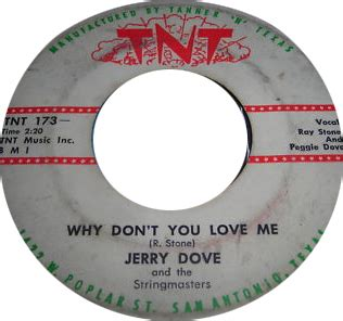 jerry mcbee get back to you download mp3 harmony duets in hillbilly bop songs