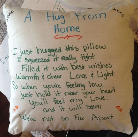 best 25 distance pillow ideas on
