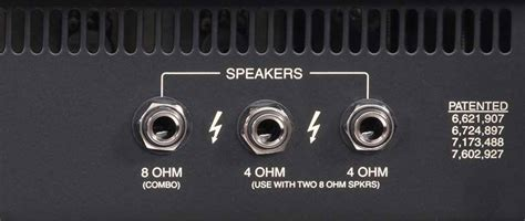 how to hook up and cabinet marshall speaker wiring 27 wiring diagram images
