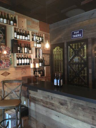 Juliette Kitchen by Juliette Kitchen Bar Newport Restaurant Reviews
