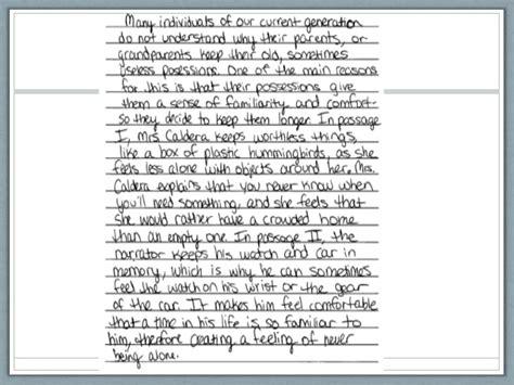 Regents Essay Exles by Regents Essay Exles Nys Regents Nysed Regents Tutor Prep Manhattan New