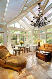 beautiful sunroom sunrooms with a view pinterest