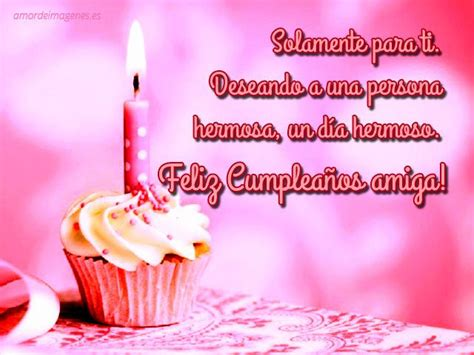 imagenes cumpleaños feliz amiga 17 best images about feliz cumplea 241 os on pinterest happy