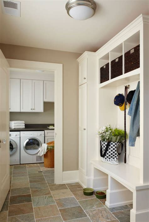 mudroom furniture ideas mudroom ideas and also house plans with mudroom entrance and also custom mudroom cubbies and