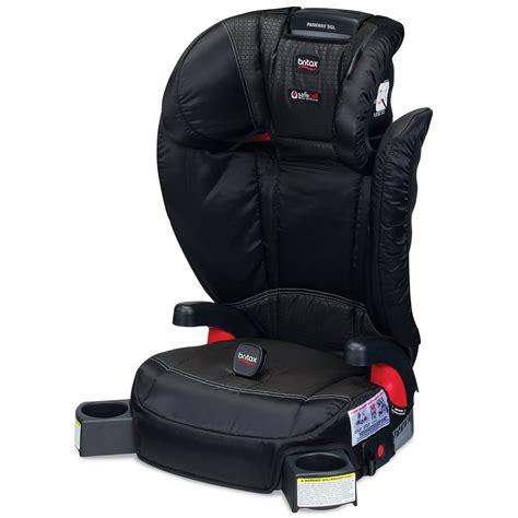 belt car seat britax parkway sgl g1 1 belt positioning booster car seat