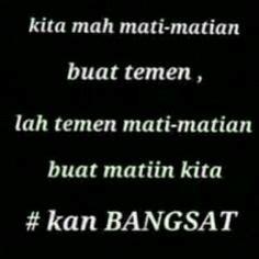 1000 images about gambar kata kata lucu on itu memes and indonesia