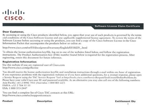 anyconnect mobile l ac m 5525 cisco anyconnect mobile vpn licenses l
