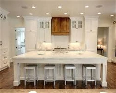 10 foot kitchen island marble counters marbles and ceilings on