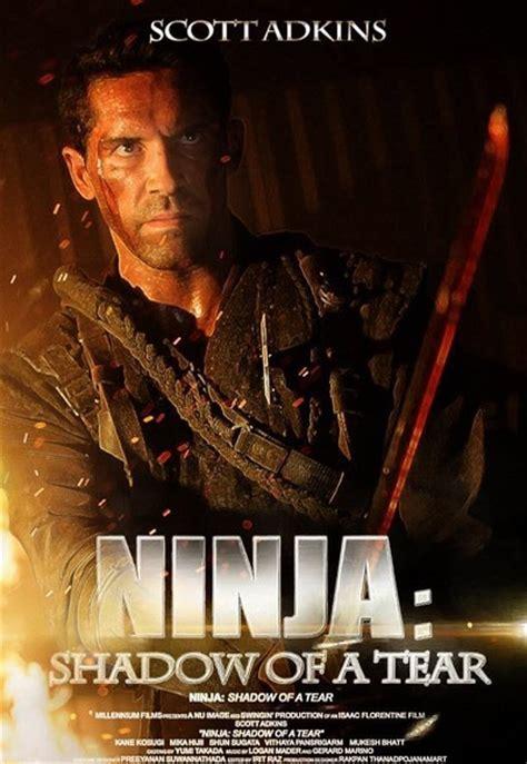 link film mika full movie ninja shadow of a tear 2013 in hindi full movie