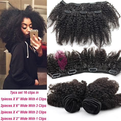 knot s curl hair in dallas texas kiknky curly hair extensions dallas tx aliexpress com buy