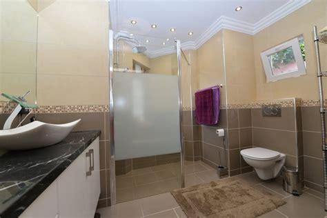 badezimmerrenovierung idee frische renovierungsideen wohnung einfache tipps tricks