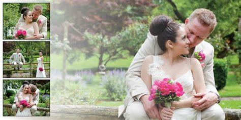 nj photographers album design flush mount album wedding photography