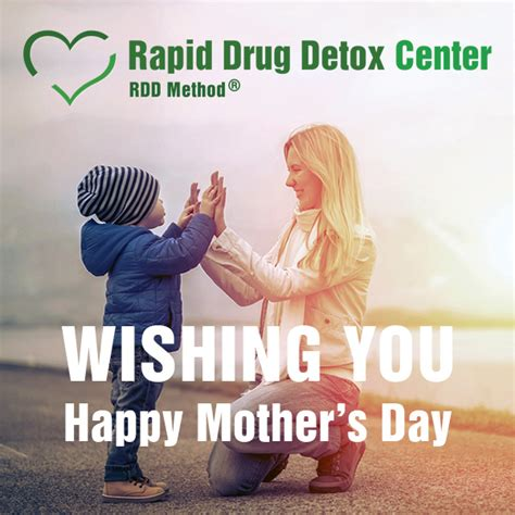 Rapid Anesthesia Heroin Detox by Happy S Day From Rapid Detox Center Rapid