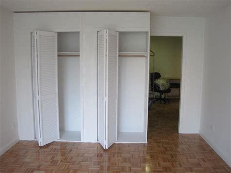 accordion doors interior home depot clever accordion doors home depot furniture accordion