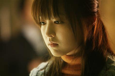 film korea a werewolf boy added new stills for the upcoming korean movie quot a werewolf