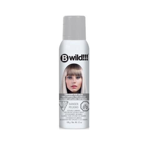 bwild color spray jerome b color spray bengal blue 35 ounce