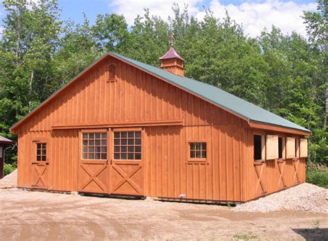 barn plans for sale luxury horse barns joy studio design gallery best design