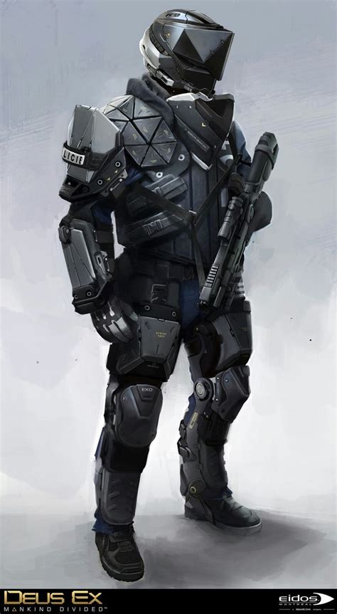 film up humandroid 1324 best images about male sci fi fashion on pinterest