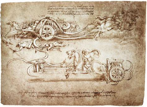 Uitvindingen 20e Eeuw by Militaire Uitvindingen Leonardo Da Vinci Hofcultuur