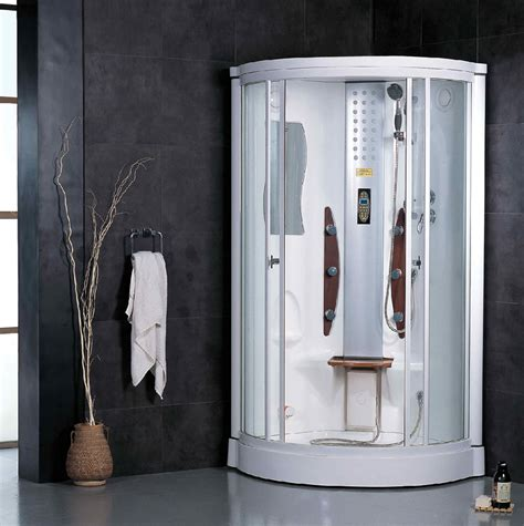 small shower stall curtains small shower stall curtains interior home design ideas